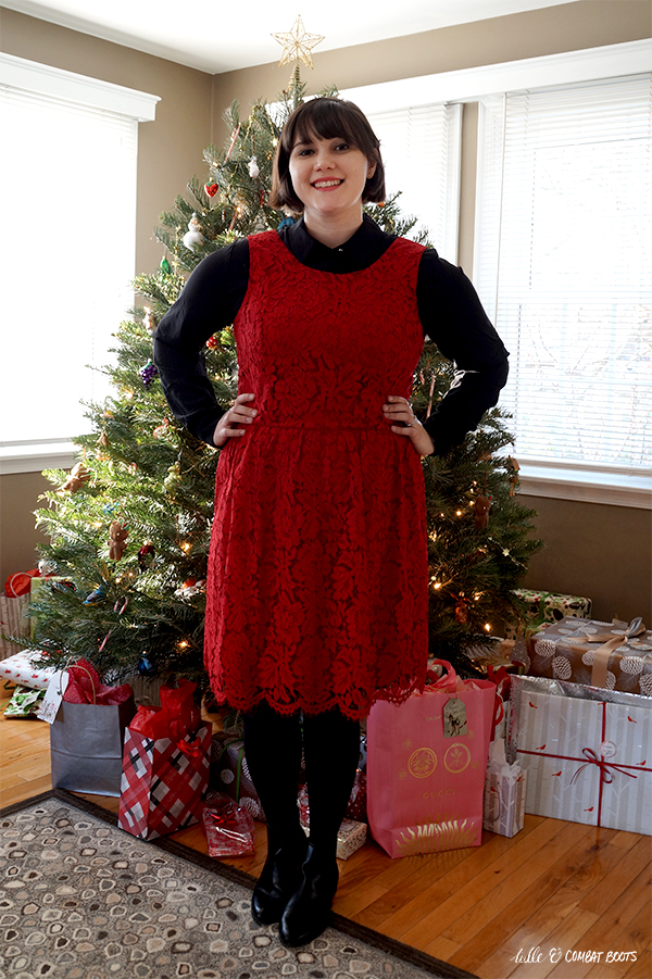 122418x4-christmas-outfit-red-dress