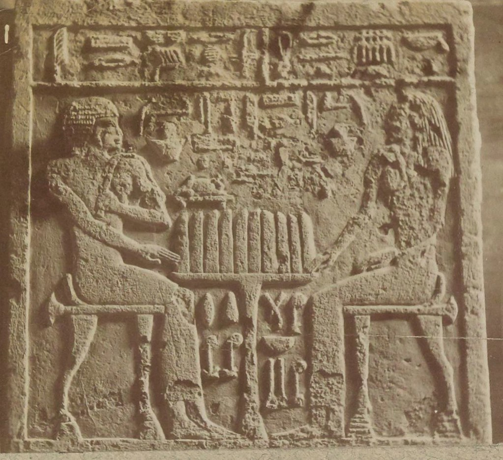 [Recueil_Antiquitйs_Egyptiennes_Albums_de_[...]_btv1b105250903_5 (5)