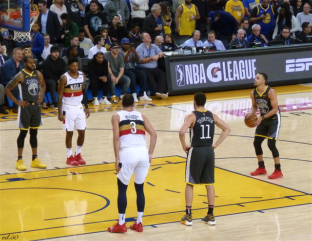 Steph at the line, Panasonic DMC-ZS5