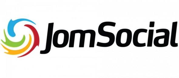 JomSocial Pro v4.6.2 - Joomla Component Social Networking Site