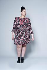 October-plus-size-robe-OCSU1825001-noir-4-curvy-roxine-club_jpg_2400x
