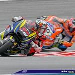 2018-M2-Pratama-Malaysia-Sepang-023