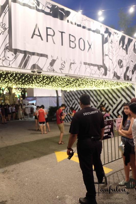 artBox Malaysia (4)
