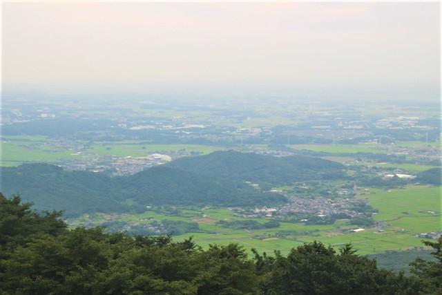tsukuba061