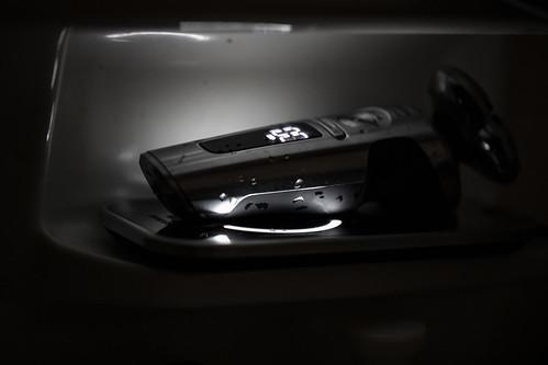 Philips S9000 Prestige_19