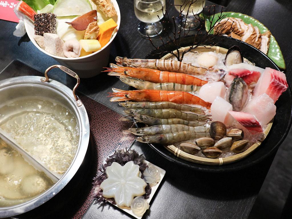御品樂-東區麻辣養生鍋 (46)