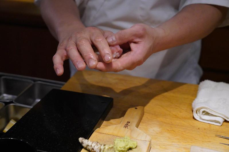 竜壽司割烹 (34)