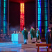 St Oscar Romero Mass 3188.jpg