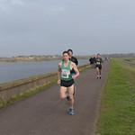 Sun, 11/25/2018 - 12:08 - Run for Rotary at Draycote Water