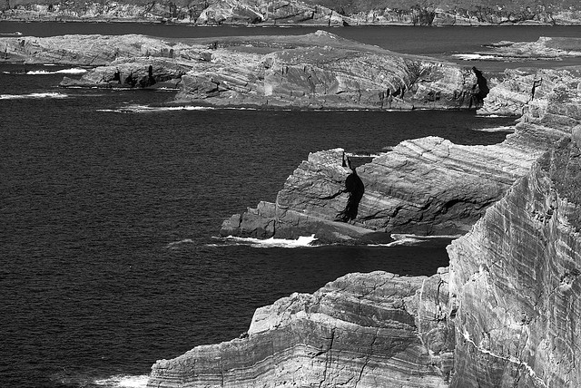 cliffs_of_kerry_L2013798