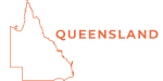 Go See Queensland