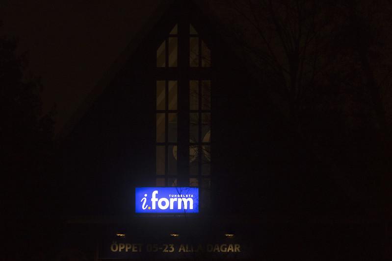 i.form