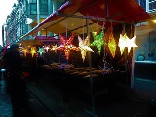 Christmasmarket/ Wintermarket
