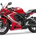 Honda CBR 650 R 2021 - 33