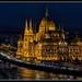 <p><a href=&quot;http://www.flickr.com/people/ferdinand_hejl/&quot;>ferdahejl</a> posted a photo:</p>&#xA;&#xA;<p><a href=&quot;http://www.flickr.com/photos/ferdinand_hejl/31427174667/&quot; title=&quot;Budapest_Magyarország_Hungary&quot;><img src=&quot;http://farm5.staticflickr.com/4858/31427174667_2980d84b75_m.jpg&quot; width=&quot;240&quot; height=&quot;144&quot; alt=&quot;Budapest_Magyarország_Hungary&quot; /></a></p>&#xA;&#xA;<p>Budapest_Magyarország_Hungary</p>