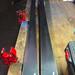 Head 188cm, 27m radius - fotka 2