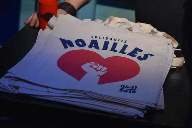 Solidarité Noailles by Pirlouiiiit 21122018