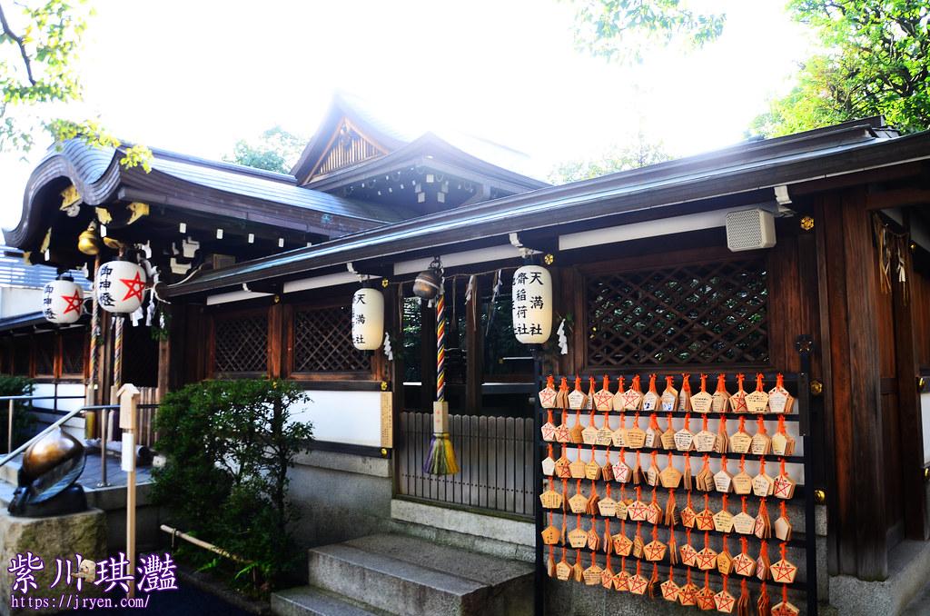 京都景點-0012