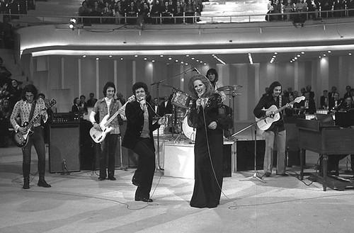 RAI_Teatro_10_Lucio_Battisti_Mina_1972