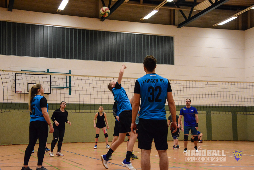 20181123 Laager SV 03 Handball - Volleyballnacht (28).jpg