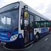 Stagecoach MCSL 27899 SN63 MZX