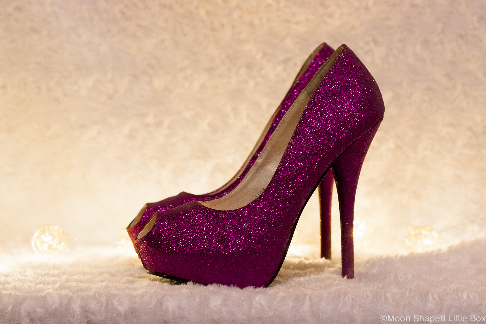 Sugarfree_Shoes_glitter_heels-4