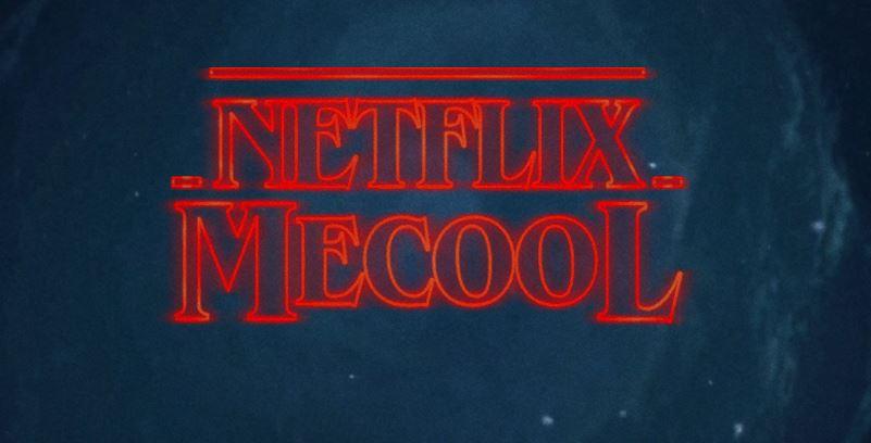 Mecool et Netflix: une histoire de désamour - MiniMachines net