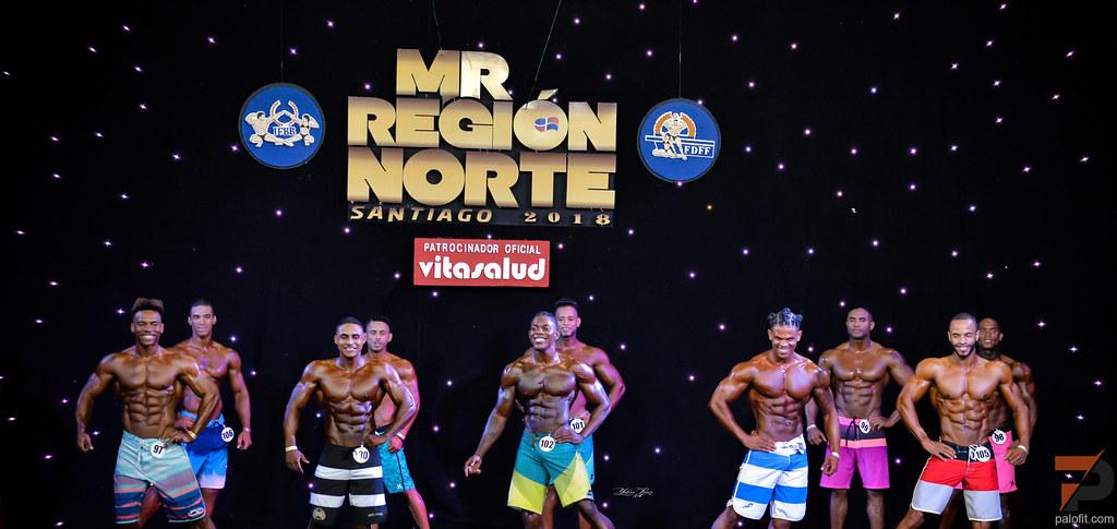 FDFF(Mr. Region Norte 2018)-85 copy