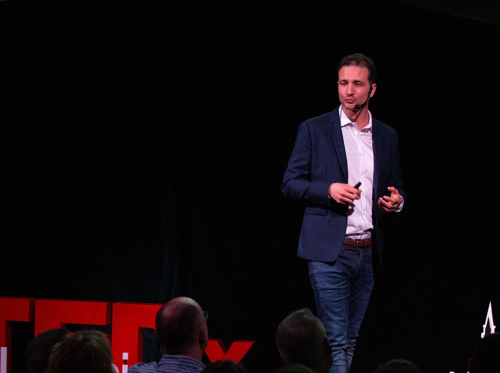 TEDxLannion-2018-144