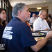 IFMA Nov Luncheon-4300.jpg