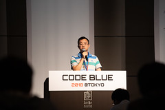 CODEBLUE2018_3219