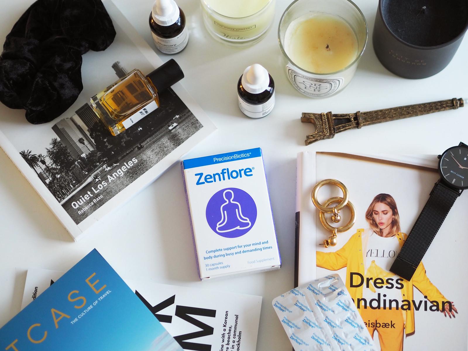 Zenflore review 4