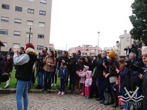 2018_12_15 - Chegada do Pai Natal (162)