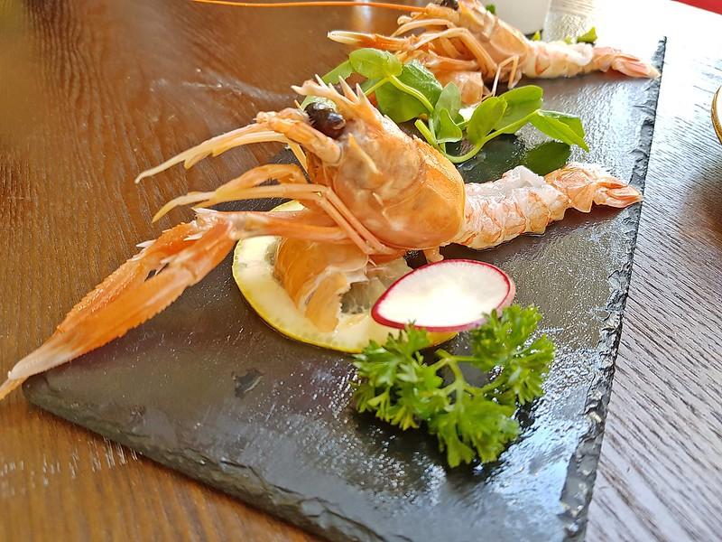 sydney-allyoucaneat-talays-thai-seafood-17docintaipei (13)