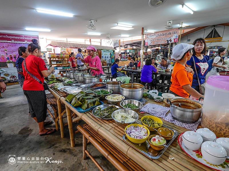 khlong-lat-mayom-23