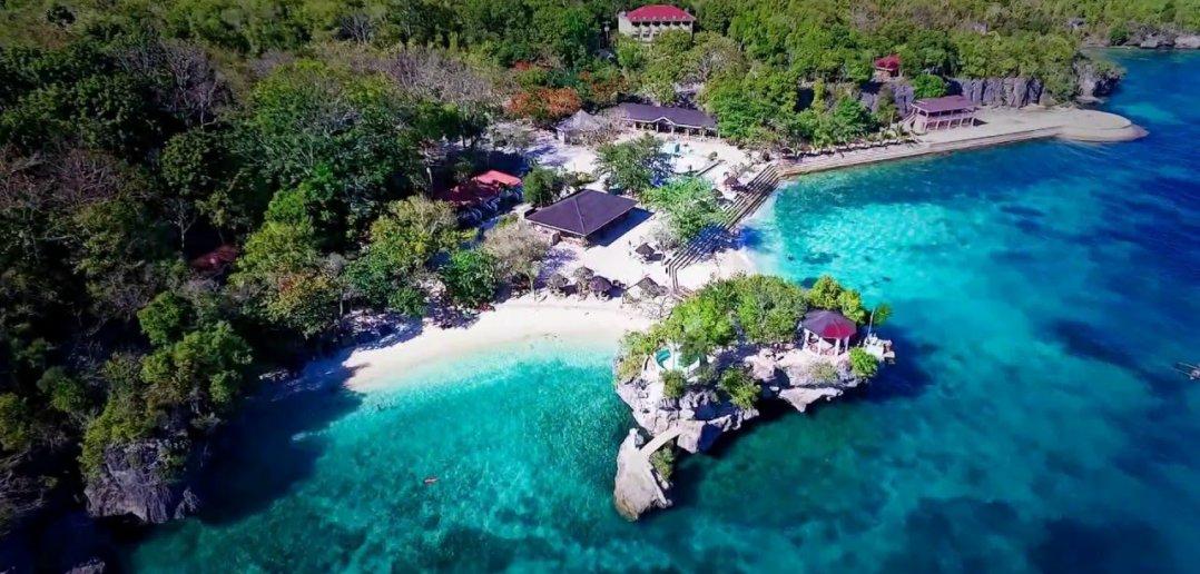 Salagdoong-Beach-1078x516