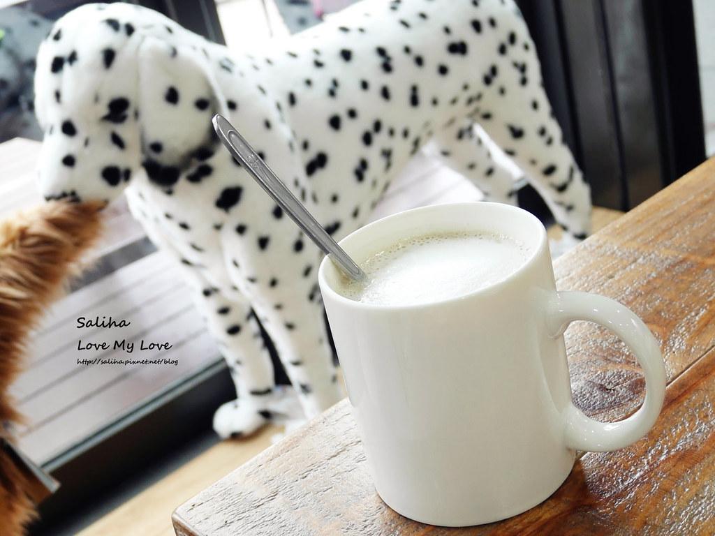 台北陽明山遊客服務中心不限時餐廳咖啡廳下午茶推薦石尚自然探索屋 (18)
