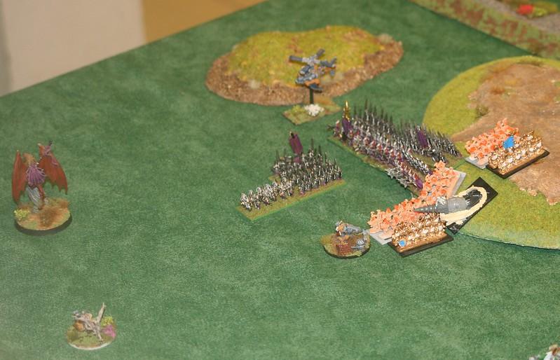 [1805 - Elfes Noirs vs Nains] Assaut sur Karak-Gramutt 33147566588_f3596f7ae6_c