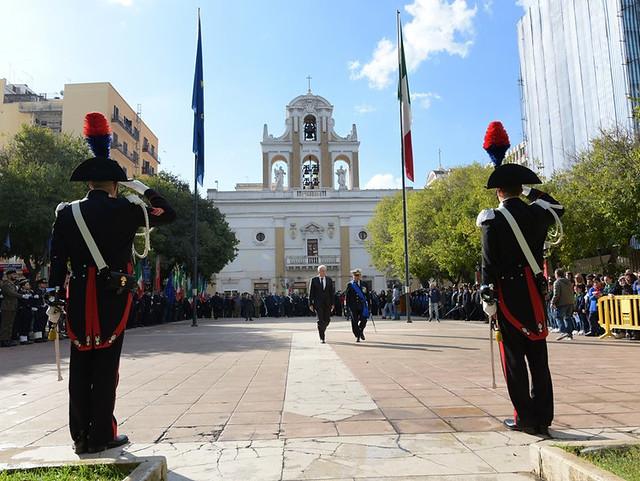 4-novembre-cerimonia-piazza-della-Vittoria