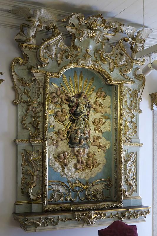 1_Retábulo_de_Nossa_Senhora_da_Assunção_Clérigos_Porto_IMG_9311