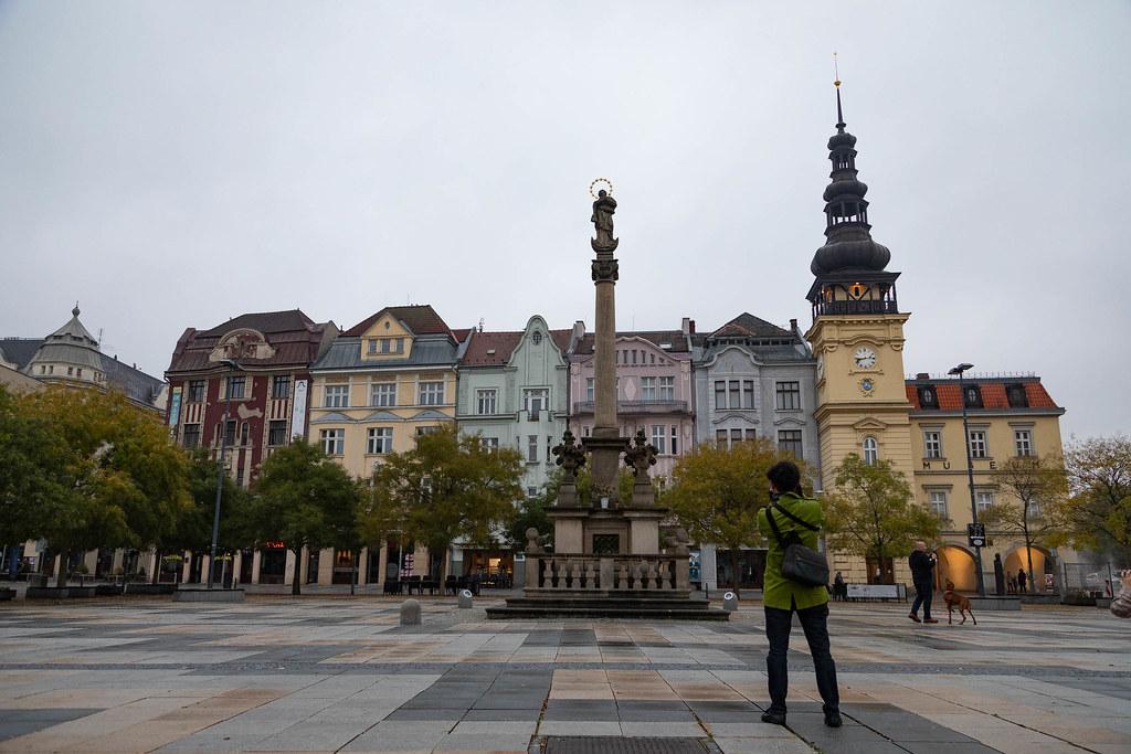 czech_Ostrava-21