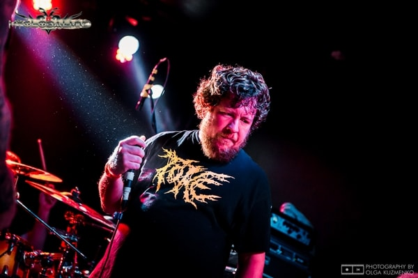 Pig Destroyer (3)
