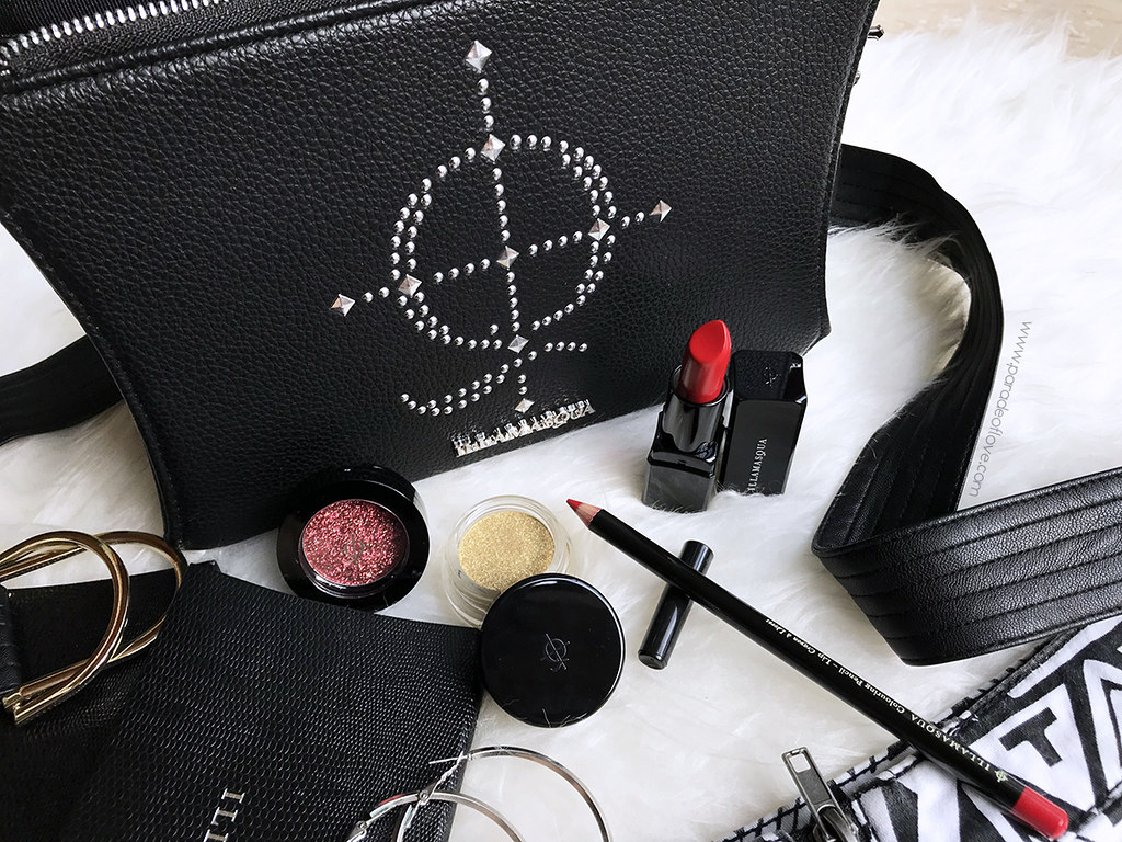 Illamasqua-The-Reign-of-Rock_Rock-N-Rouge_01