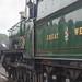 RD19049.  4965 at Tyseley.