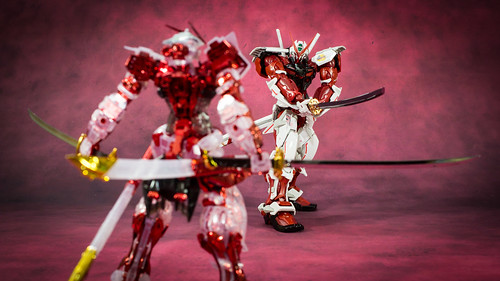 HiRM_Astray_Red_Frame_28