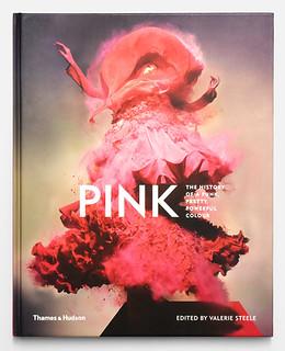 01_Pink