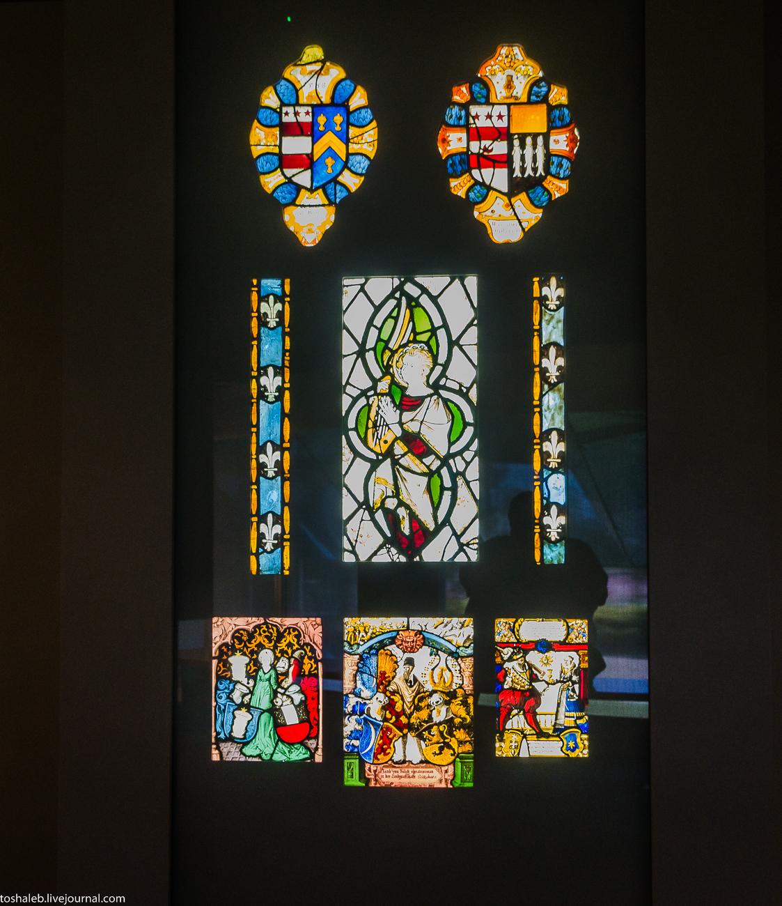 Corning_Museum of Glass-33