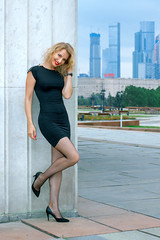 <span onclick=&quot;ImageToolBar('44766472270', 'outdoor', '');&quot;><img src=&quot;/files/pics/share-bright.png&quot; style=&quot;border:0;height:17px;&quot; /></span> Svetlana: beauty in the city