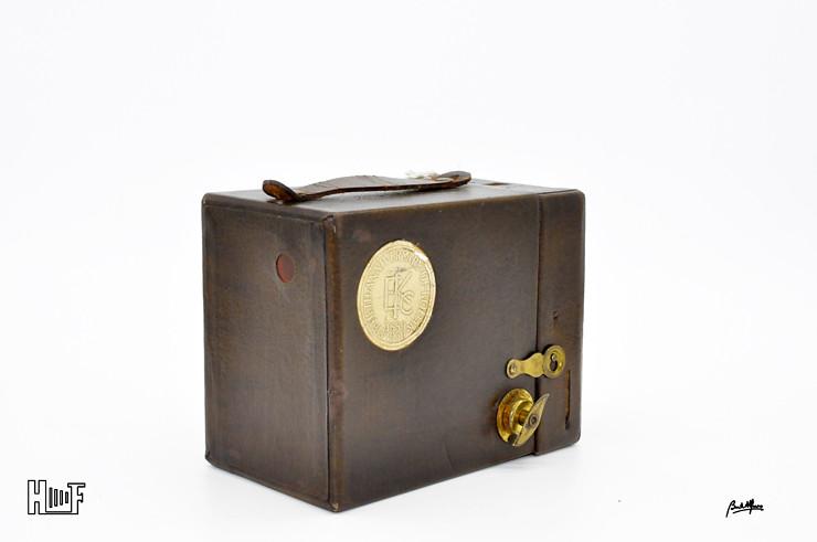 _DSC8688 Kodak 50th Anniversary (1880-1930)