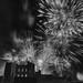 <p><a href=&quot;http://www.flickr.com/people/paul_fitzpatrick/&quot;>photofitzp</a> posted a photo:</p>&#xA;&#xA;<p><a href=&quot;http://www.flickr.com/photos/paul_fitzpatrick/44987313304/&quot; title=&quot;Kenilworth Fireworks 2018&quot;><img src=&quot;http://farm5.staticflickr.com/4858/44987313304_116dcbdbd3_m.jpg&quot; width=&quot;240&quot; height=&quot;160&quot; alt=&quot;Kenilworth Fireworks 2018&quot; /></a></p>&#xA;&#xA;